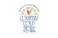 Country Cold Store