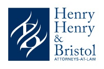 Henry, Henry & Bristol Attorney-at-Law