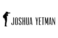 Joshua Yetman Photography
