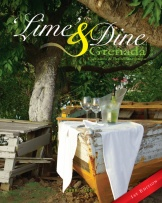 Lime and Dine