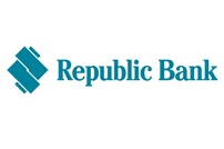Republic Bank Grenada Ltd.
